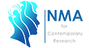Nma for Contemprary Research